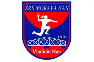 rukomet logo 2