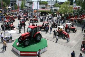 novi-sad-poljoprivredni-sajam-img_6009-20111
