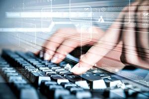 647107_tastatura-pametna-tastatura-istrazivanje-racunar_ls-s