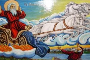 sveti-Ilija-gromovnik-BalkansPress_com_800